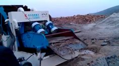 LZZG multiple function sand washer-LZ30-65  working site combines of sand washing ,collecting,dewatering and recycling. the final sand reach the specification of sand for buildings. sand processing machines ,mining equipments professional manufacturer from china.