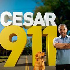 Cesar911.com