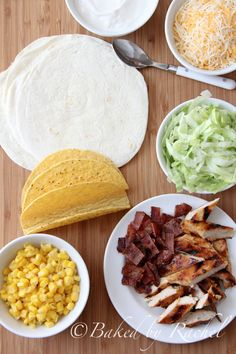 Webers complete barbecue book 9780600621119 jamie purviance isbn barbecue chicken tacos forumfinder Choice Image