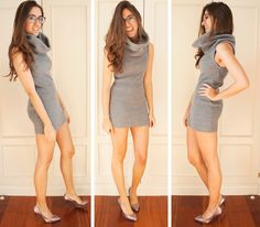 Blog de costura, moda y DIY.
