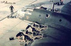 Image result for heinkel he-116