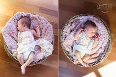 Servizi Fotografici Neonati - Newborn Photography Como - www.loryle.com