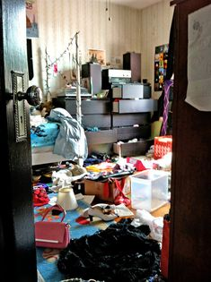 15 Best Messy Bedroom Images Room Inspiration Hippy Room House