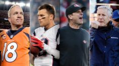 Here's why NFL championship weekend is going to be awesome