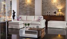 Sabrina Modern Köşe Takımı Modeli 2013 Köşe Takımı Yeni Köşe Takımı Modern Köşe Takımı Ve Mobilya Çeşitleri Yıldız Mobilya Alışveriş Sitesinde #corner #mobilya #furniture #model #yildizmobilya #pinterest #trend #ev #home #sofa #beige #tarz #star  http://www.yildizmobilya.com.tr/