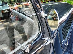 Citroen Traction Avant Familiale - Witten - Zeche Nachtigall_3412_2012-08-11 by linie305, via Flickr