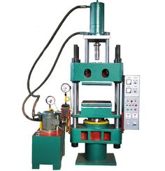Rubber Presses:Rubber Injection Molding Press-Qingdao Xincheng Yiming Rubber & Machinery Co., Ltd