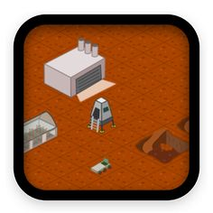 My Colony Hack Cheats Unlimited Mode