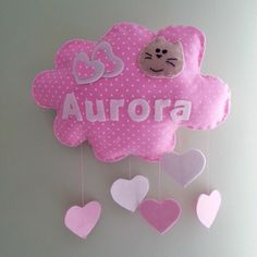 http://www.alittlemarket.it/boutique/noemi_fatto_a_mano-1184057.html