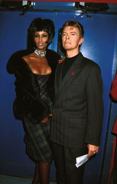 Bowie%20and%20iman10