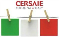 Bologna Fiere, dal 23 al 29 Settembre 2013  Si svolgerà a Bologna la trentunesima edizione del Salone della Ceramica per l\'Architettura e dell\'Arredobagno.   http://www.hotelmosaico.it/cersaie-2013-offerta-hotel-vicino-bologna.php
