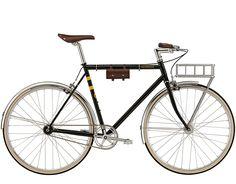 Felt York | City Bikes Shop