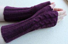 blog o szyciu, gloves, handmade, knitting, mitenki, mittens, robienie na drutach, rękawiczki
