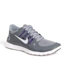 Nike u0027Free 4.0 V2u0027 Running Shoe (Women) available at #Nordstrom