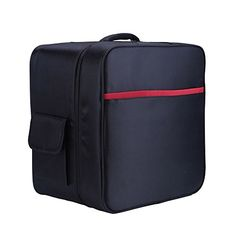 HUL Indie-TX Backpack Bag Carrying Case for Parrot Bebop Drone (AR 3.0) and Sky Controller - http://www.midronepro.com/producto/hul-indie-tx-backpack-bag-carrying-case-for-parrot-bebop-drone-ar-3-0-and-sky-controller/