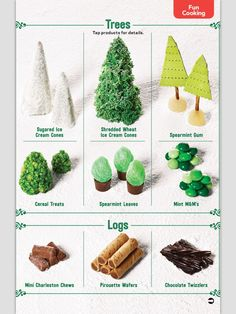 Christmas Gingerbread House Ideas for trees gingerbreadcookies is part of Gingerbread house decorations - Christmas Gingerbread House Ideas for trees gingerbreadcookies Cool Gingerbread Houses, Gingerbread House Designs, Gingerbread House Parties, Gingerbread Village, Gingerbread Decorations, Christmas Gingerbread House, Gingerbread Recipe For House, Gingerbread House Decorating Ideas, Gingerbread Cookies