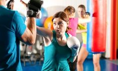30-class pass allows students of all ability levels to gain access to a variety of fitness and Kickboxing classes at various locations