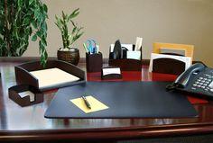 Die Zwei Besten Büro Schreibtisch Zubehör Hilft Ihnen, Den Aufenthalt  Organisiert #Wohnzimmer