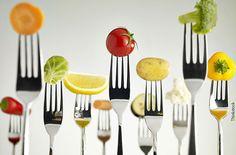 Ujatoba_alimentos_saudaveis