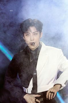 Fifty Shades, Chanyeol, New Music, Pretty Boys, Singing, Handsome, Wattpad, Kpop, Sexy