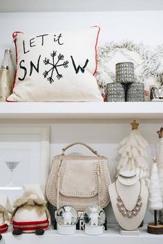 Winter 2017, Bed Pillows, Pillow Cases, Home, Pillows, Ad Home, Homes, Houses, Haus