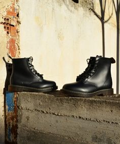02d4cd3fa0f 30 Best Casual και Φθηνά Ανδρικά Μποτάκια images | Biker, Men s shoes