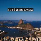 Marcos Chaves Dit werk: Eu só vendo a vista (Vertaling: Ik verkoop of zie enkel het uitzicht), 1998 Website: http://www.marcoschaves.net/home