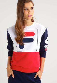 54 Best Zalando ♥ le streetwear vintage images | Street