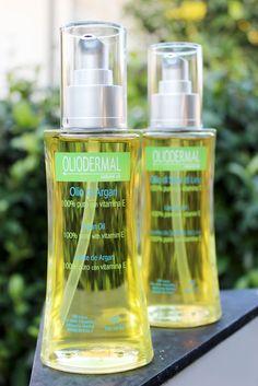 idratare corpo e capelli Oli naturali puri al 100% per idratare corpo e capelli Olio di argan Olio ai semi di lino