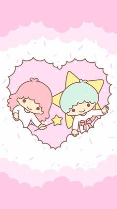 Princess Destiny♡