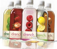 juicing bar,juicing on a budget,juicing for health,juicing weightloss Water Packaging, Juice Packaging, Beverage Packaging, Bottle Packaging, Brand Packaging, Fruit Juice Brands, Juice Branding, Fruit Water, Juicing For Health