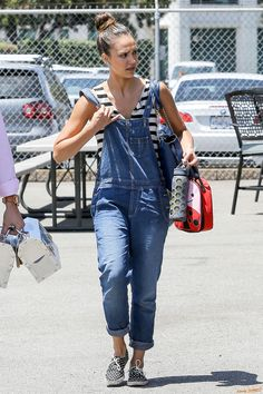 Dungarees jeans | dress | Pinterest | Dungaree jeans, Denim ...