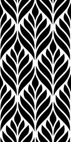 Animal Print Rug, Rugs, Home Decor, Farmhouse Rugs, Decoration Home, Room Decor, Home Interior Design, Rug, Home Decoration