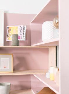 garderobe dienlich selber bauen aufbewahrung in 2018 paletten weinkisten m bel jetzt. Black Bedroom Furniture Sets. Home Design Ideas