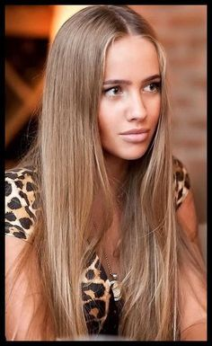 light brown hair colour for olive skin - Google Search