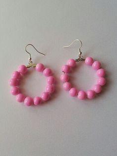 Pinky earring