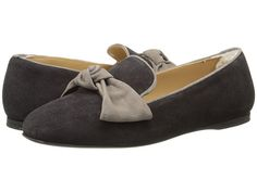 UGG Collection Lunetta