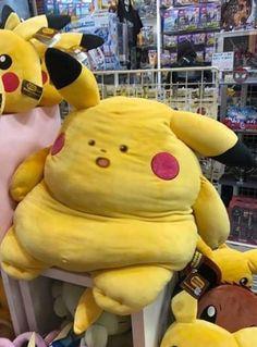 New Memes Plantillas Pikachu 53 Ideas Pikachu Pikachu, Pikachu Memes, Pikachu Funny, Spongebob Memes, Cartoon Memes, Really Funny Memes, Stupid Funny Memes, Funny Relatable Memes, Haha Funny