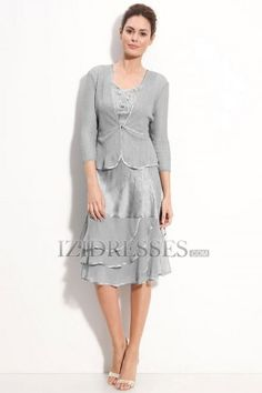 Cocktail Dresses - Special Occasion Dresses