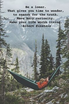 Travel quotes that provide inspiration for another journey. Also ideas for adding to a travel journal or scrapbook