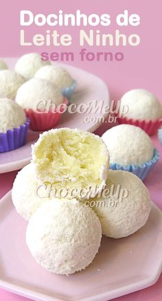 Christmas Candy Crafts, Happy Foods, Chocolate, Confectionery, Vanilla Cake, Sweet Recipes, Food Photography, Food And Drink, Favorite Recipes