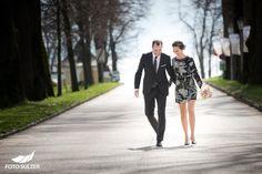 Hochzeit-Schloss-Mondsee-Oberösterreich31 Portraits, Style, Fashion, Pictures, Swag, Moda, Fashion Styles, Head Shots, Portrait Photography