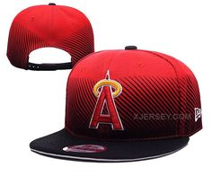 http://www.xjersey.com/angels-fresh-logo-red-adjustable-hat-yd.html ANGELS FRESH LOGO RED ADJUSTABLE HAT YD Only $24.00 , Free Shipping!