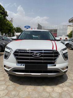 Hyundai Creta Sx O Auto 2020 20 Lakh Real Life Review In 2020 Hyundai Motor Hyundai Life Review
