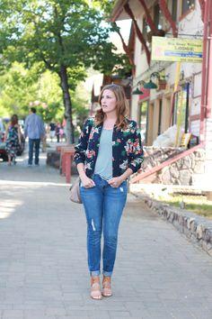 floral-bomber-jacket