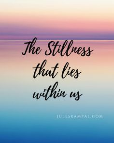 Meditation is about the stillness that lies within. Give up on your mindfulness, on your techniques, on your models. Just embrace that stillness. You Gave Up, Giving Up, Meditation, Mindfulness, Neon Signs, Models, Templates, Consciousness, Model
