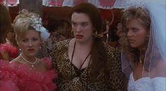 """Muriel's Wedding"""