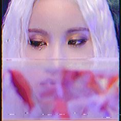loona's jinsoul ~ singing in the rain mv Korean Aesthetic, Film Aesthetic, Aesthetic Videos, Rain Day Outfits, Singing In The Rain, Rain Tattoo, Kpop Gifs, Spirit And Rain, Water Collection System