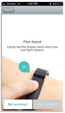 Whether you have a compatible smartphone, or need to use a computer, it only takes a few minutes to set up the Fitbit Flex. Fitness Quotes, Fitness Motivation, Fit Bit Flex 2, Get Moving, Weight Loss Program, Just Do It, Fitness Diet, Fitspiration, Health And Beauty