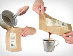 Growerscup-Coffee-Brewing-Bags-Gear-Patrol.  Camp coffee should be easier.